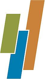 Niklas Anwalt Logo